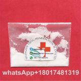 Anti-Oestrogen Steroid Saromasin Powderfor Bodybuilding