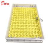 販売600の卵Hatchers H600のための安い卵の定温器