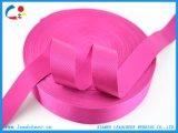 Sac de la courroie accessoires du vêtement Factory Direct vendre sangle en nylon