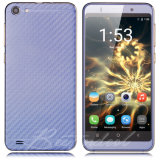 OEM van Cellphone van Xbo de Slimme Telefoon 3G WCDMA van de Fabriek cellulaire Movil