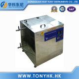 Machine de stabilité de couleur de Rotawash (HTC-007)