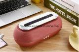 Bluetooth 새로운 디자인된 무선 디지털 스피커