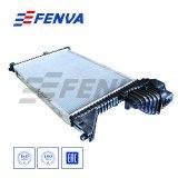 Radiateur en aluminium de système de refroidissement de radiateur de véhicule de 9015003500 automobiles pour le sprinter 901 de benz de Mercedes 9015003600