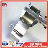цена фольги 0.2mm Gr1 чисто ASTM F67 медицинское Titanium для сбывания
