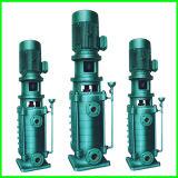 Pompa ad acqua Qb 80