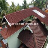 Дешевые цвета стальных листа крыши, низкая цена стальной лист в наличии на складе, цвет кровли