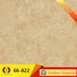 precio de fábrica de cerámica de aspecto de madera Madera piso de mosaico (60-626)