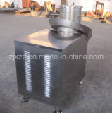 Granulatore di giro chimico Zl-300