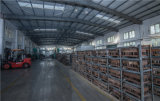 El fabricante de Wva29087 China vende al por mayor kits de reparación superiores de la zapata de freno del grado
