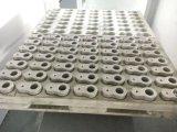 CNC Mathine de la precisión para las piezas automotoras