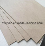 Furniture Design를 위한 High 새로운 Quality Plain MDF Board