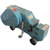 Het hoogste Verkopen! ! De professionele Machines 509kg van de Snijder van de Staaf van het Staal