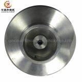 OEM中国の金属の砂の精密鋳造の製造者