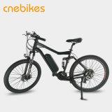 36V 350W hydraulische Bremsen-volles Aufhebung E-Fahrrad