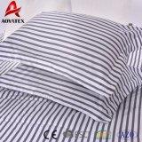 jogo do Comforter 3PCS, jogo de enchimento do Comforter da impressão do pigmento 200GSM