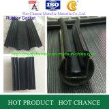 Tubo & tubo della guida della scala dell'acciaio inossidabile ASTM304 316