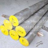 Ковкая сталь SAE 8620, 1.6523 выкованная вокруг стали