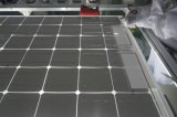 Китай лучший продавец продуктов горячая продажа монохромные и полимерная 12V панели солнечных батарей 5W 10W 20W 30W 40W 50W 60W 70W 80W 90Вт 100W Моно Soalr панели