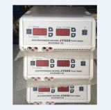 Основной электрофорез электропитания Jy600 с клеткой для лаборатории