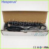Зубоврачебная Южный Корея Saeshin оборудования лаборатории первоначально 204/102 зубоврачебных сильных Micromotor Handpiece Hesperus