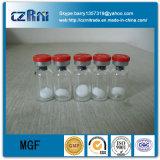 CAS 121062-08-6 2мг/флакон mt2 Melanotan 2 Erectile дисфункции обращения