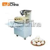 Nice à la recherche et de bonne qualité de la pâte bouleuse Machine