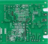 Snelle & Beste PCB van het Koper van de Prijs Zware van de Afgedrukte Fabriek van de Raad van de Kring
