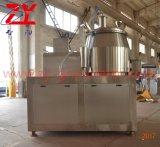 Ghl-750L avant des granules de presse de tablette/poudre se mélangeant au dispositif alimentant de vide/au granulatoire à grande vitesse de mélangeur