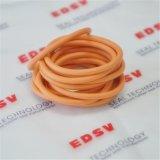 Joint en caoutchouc FKM Viton Ffkm HNBR Silicon Cr O Ring / O-Ring