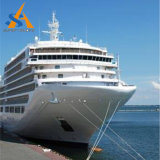 La mejor nave de pasajero del precio de China