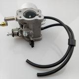 Carburatore 1991up 26645g03 26645g04 del ciclo del carburatore 011A 295cc 4 di golf