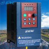 Управляйте приводом AC инвертора 0.2kw~3.7kw для мотора насоса