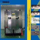 Máquina de revestimento catódica de segunda mão do vácuo do íon do arco