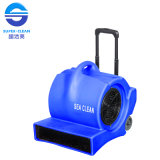 Ventilatore ad aria calda commerciale 3-Speed per l'essiccatore della moquette