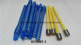 Tuffatore di ceramica della pompa ad alta pressione dell'azionamento diretto 55ksi (YH011045-1)