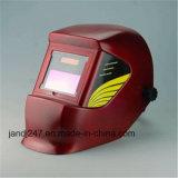 Het Auto Verdonkerende Lassen van uitstekende kwaliteit Helmetcircuit van de Veiligheid in Guangzhou