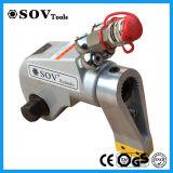 Heißer verkaufender Vierkantmitnehmer-hydraulischer Drehkraft-Schlüssel