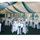 China-Manufaktur-Raum-Hochzeits-Zelt mit transparentem Dach für Förderung