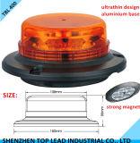 Nouveau design ultra-fin Balise de voyant LED de puissance