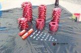 Выравниватель поверхности древесины машины блейд-Jet Выравниватель поверхности головки блока цилиндров со спиральными шлицами Ridgid Портальные фрезерно ножи и лезвия для продажи