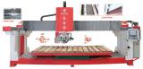 De automatische Machine van het Malen van de Steen van de Brug van de Hoge snelheid van de Controle van Gegevens Scherpe