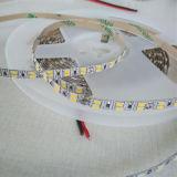 Lampe der Qualitäts-3014 des Streifen-12V