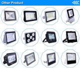Farol exterior IP66 10W-100W 70W proyector LED Slim con alta calidad