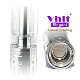 Vaporizzatore asciutto elegante dell'erba di Vhit del fumo di disegno unico sano di Seego migliore con doppia filtrazione