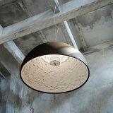Pingente moderno venda quente no interior das lâmpadas de iluminação decorativa