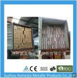 China-Chrom-Draht-Fach (AMJ), Entdeckung-Details über China-Draht-Fach, Draht-Zahnstange vom Chrom-Draht-Fach