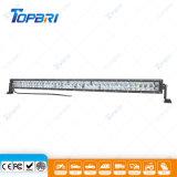 Barre automatique combinée d'éclairage LED du faisceau 240W de double rangée bon marché