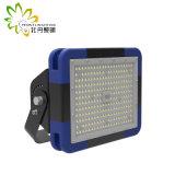2018 LED haute puissance lampe Statium 180 Watt, IP68 Module de Projecteur à LED 180W avec garantie de 5 ans