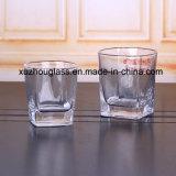 180ml de drinkende Kop van het Water van het Glas