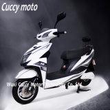 Tipo motorino elettrico poco costoso adulto più poco costoso di 1000W 60ah (cce-8) di qualità YAMAHA